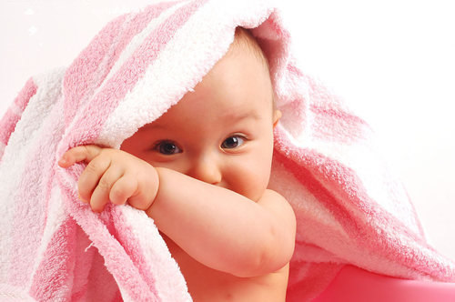试管婴儿的费用可以报销吗?